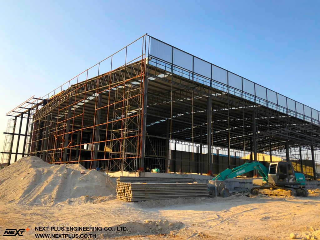 Warehouse-2160-sq.m.-and-office-building-ASIA-TRANS-ACCESS-ATA-Next-Plus-Engineering-109