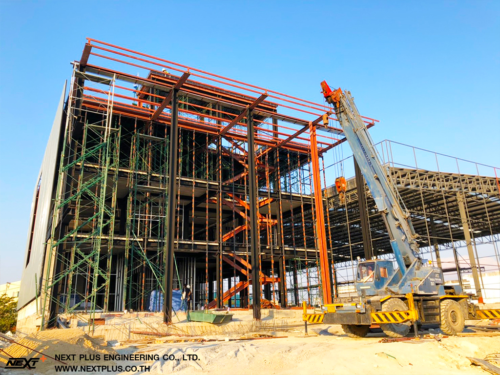 Warehouse-2160-sq.m.-and-office-building-ASIA-TRANS-ACCESS-ATA-Next-Plus-Engineering-110