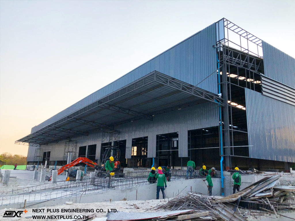 Warehouse-2160-sq.m.-and-office-building-ASIA-TRANS-ACCESS-ATA-Next-Plus-Engineering-117