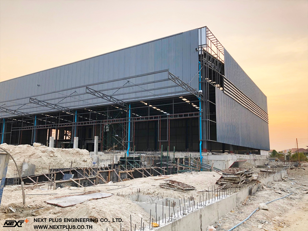 Warehouse-2160-sq.m.-and-office-building-ASIA-TRANS-ACCESS-ATA-Next-Plus-Engineering-121