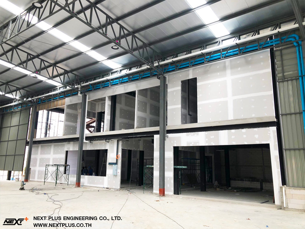 Warehouse-2160-sq.m.-and-office-building-ASIA-TRANS-ACCESS-ATA-Next-Plus-Engineering-125