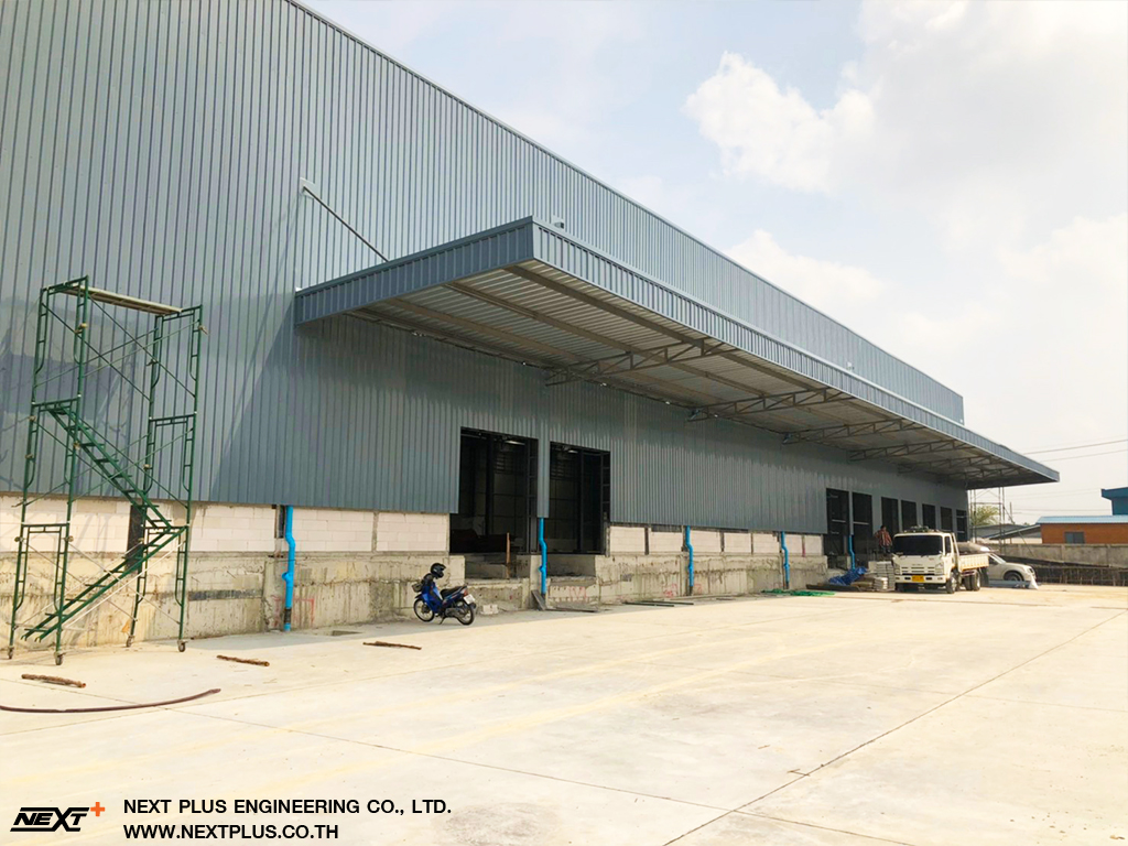 Warehouse-2160-sq.m.-and-office-building-ASIA-TRANS-ACCESS-ATA-Next-Plus-Engineering-126