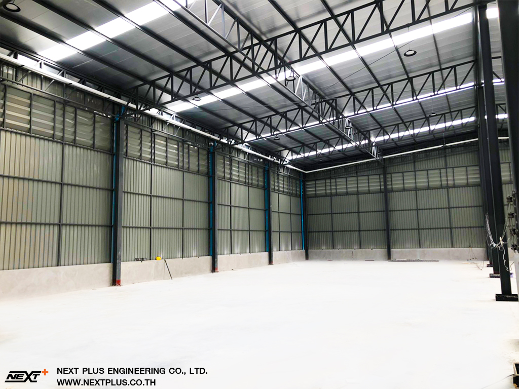 Warehouse-2160-sq.m.-and-office-building-ASIA-TRANS-ACCESS-ATA-Next-Plus-Engineering-127