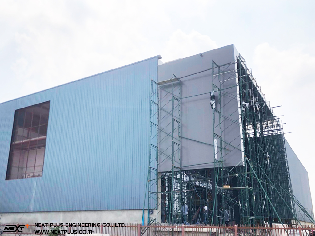 Warehouse-2160-sq.m.-and-office-building-ASIA-TRANS-ACCESS-ATA-Next-Plus-Engineering-128