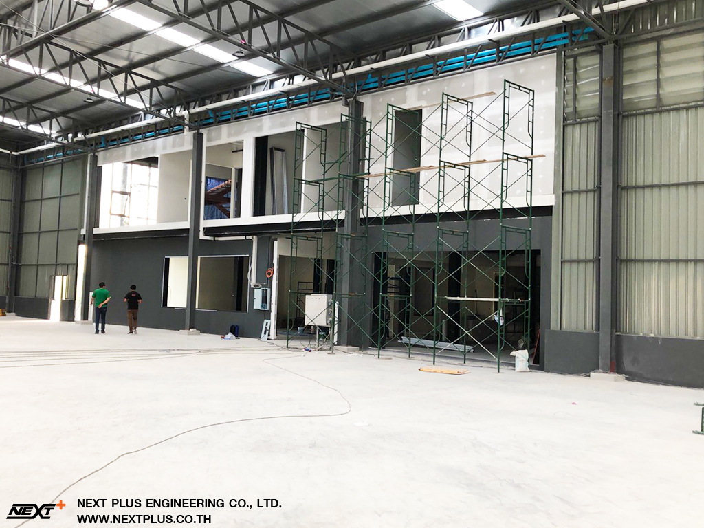 Warehouse-2160-sq.m.-and-office-building-ASIA-TRANS-ACCESS-ATA-Next-Plus-Engineering-130