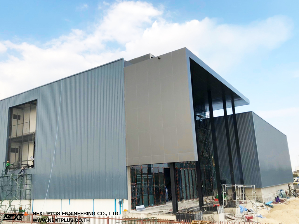 Warehouse-2160-sq.m.-and-office-building-ASIA-TRANS-ACCESS-ATA-Next-Plus-Engineering-131