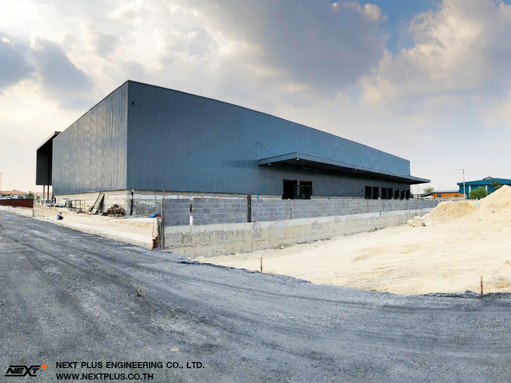 Warehouse-2160-sq.m.-and-office-building-ASIA-TRANS-ACCESS-ATA-Next-Plus-Engineering-132