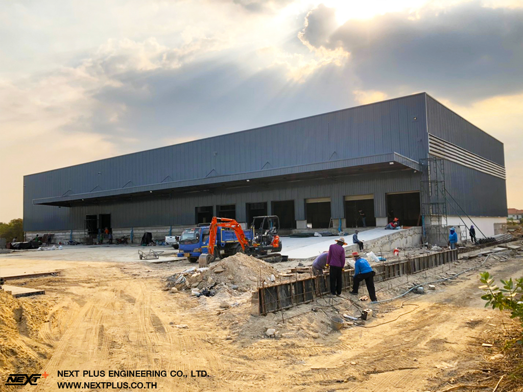 Warehouse-2160-sq.m.-and-office-building-ASIA-TRANS-ACCESS-ATA-Next-Plus-Engineering-134