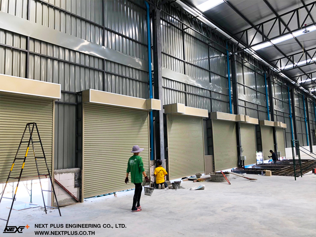 Warehouse-2160-sq.m.-and-office-building-ASIA-TRANS-ACCESS-ATA-Next-Plus-Engineering-135