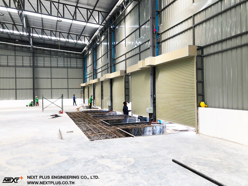 Warehouse-2160-sq.m.-and-office-building-ASIA-TRANS-ACCESS-ATA-Next-Plus-Engineering-136