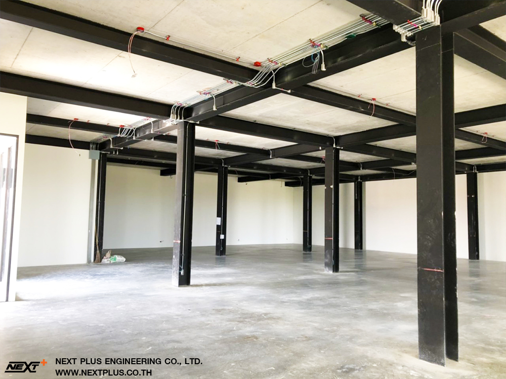 Warehouse-2160-sq.m.-and-office-building-ASIA-TRANS-ACCESS-ATA-Next-Plus-Engineering-139