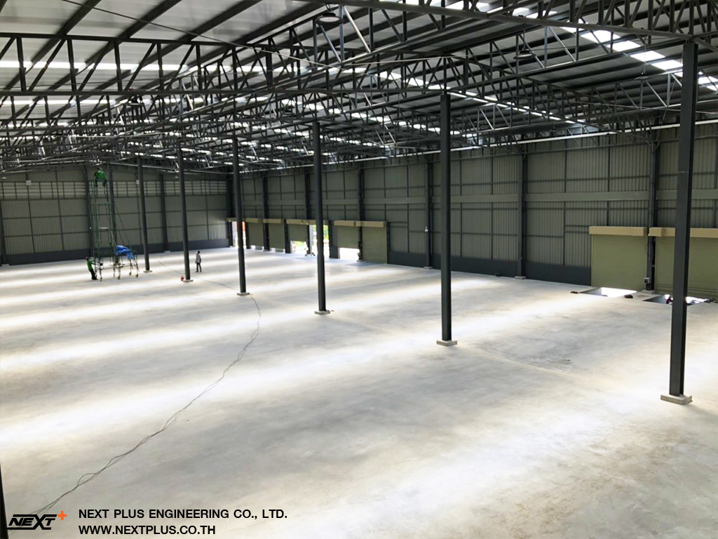 Warehouse-2160-sq.m.-and-office-building-ASIA-TRANS-ACCESS-ATA-Next-Plus-Engineering-141