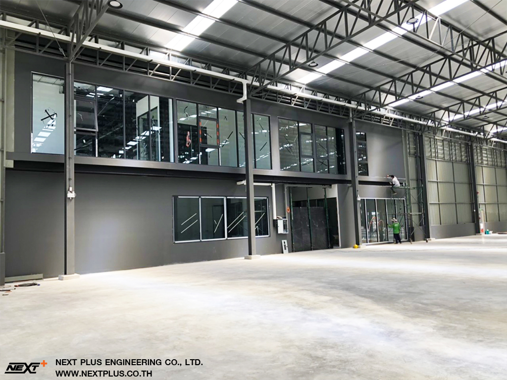 Warehouse-2160-sq.m.-and-office-building-ASIA-TRANS-ACCESS-ATA-Next-Plus-Engineering-143