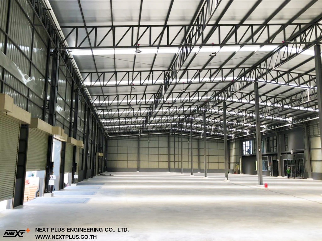 Warehouse-2160-sq.m.-and-office-building-ASIA-TRANS-ACCESS-ATA-Next-Plus-Engineering-144