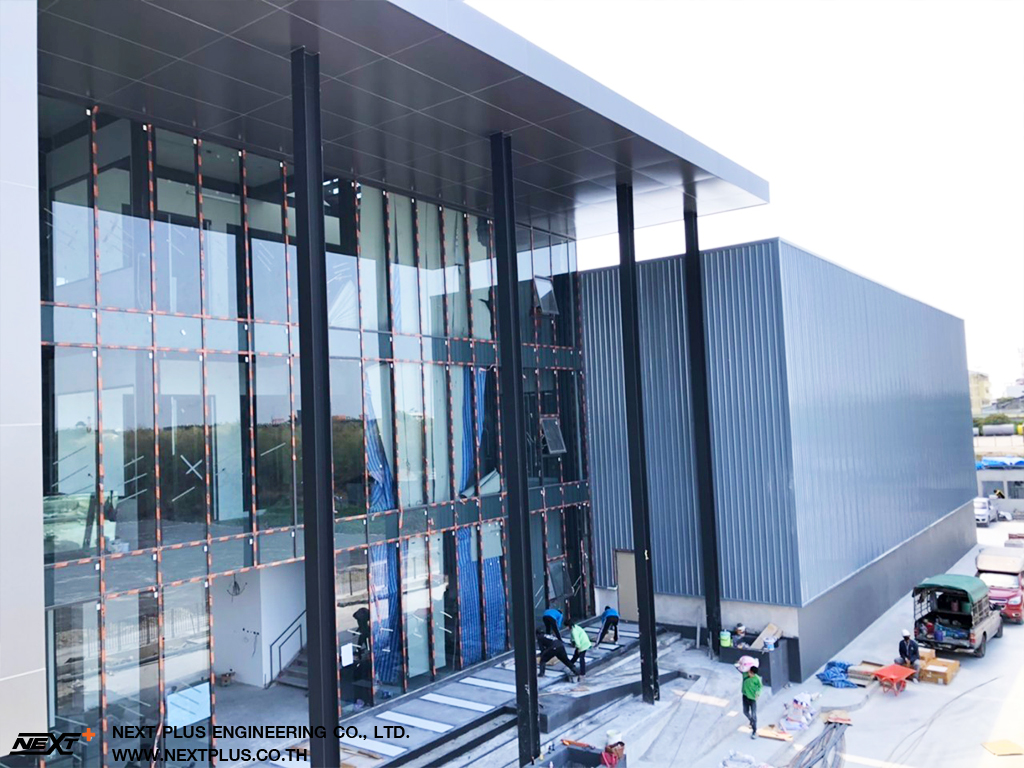 Warehouse-2160-sq.m.-and-office-building-ASIA-TRANS-ACCESS-ATA-Next-Plus-Engineering-145