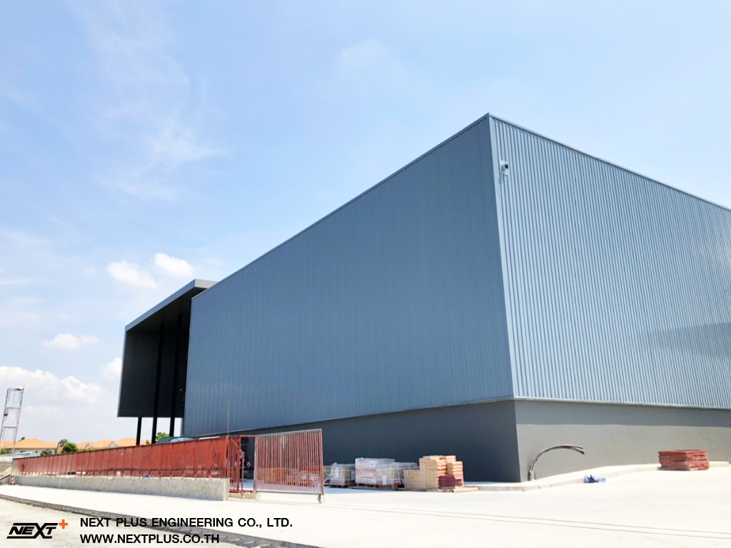 Warehouse-2160-sq.m.-and-office-building-ASIA-TRANS-ACCESS-ATA-Next-Plus-Engineering-146
