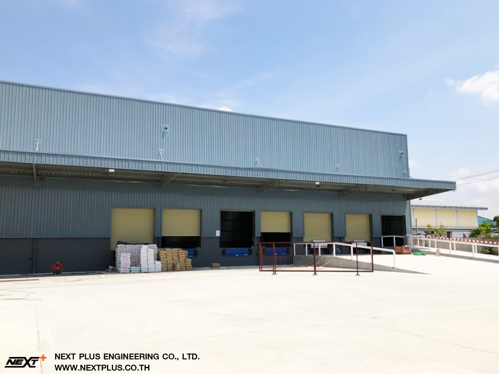 Warehouse-2160-sq.m.-and-office-building-ASIA-TRANS-ACCESS-ATA-Next-Plus-Engineering-147