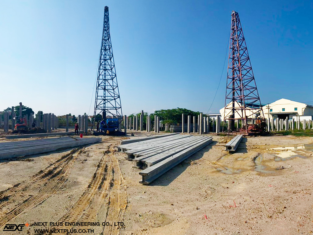 Warehouse-2160-sq.m.-and-office-building-ASIA-TRANS-ACCESS-ATA-Next-Plus-Engineering-2