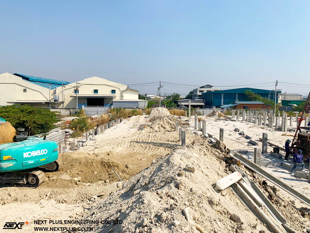 Warehouse-2160-sq.m.-and-office-building-ASIA-TRANS-ACCESS-ATA-Next-Plus-Engineering-30