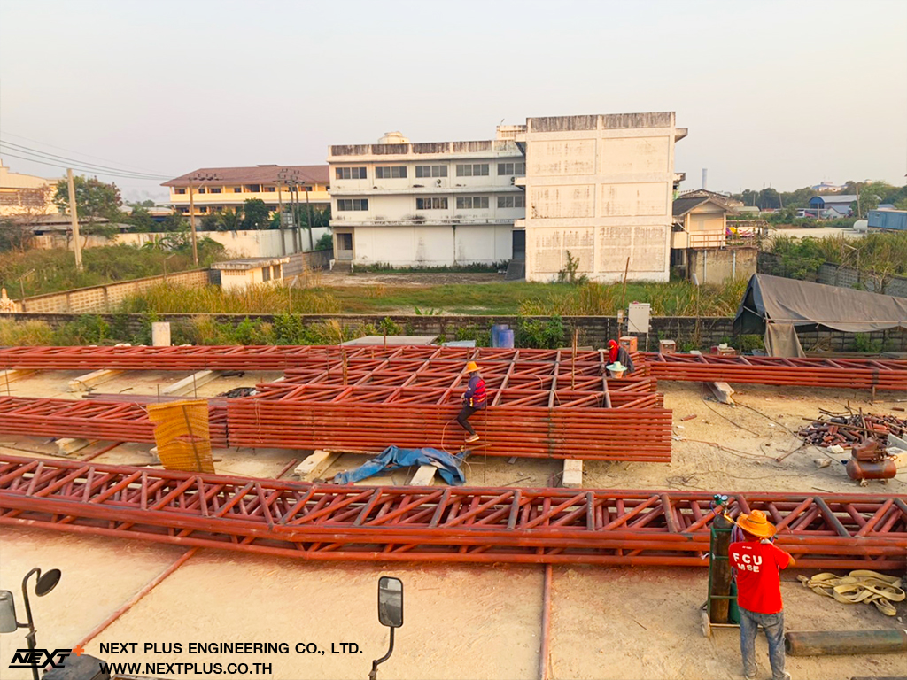 Warehouse-2160-sq.m.-and-office-building-ASIA-TRANS-ACCESS-ATA-Next-Plus-Engineering-34