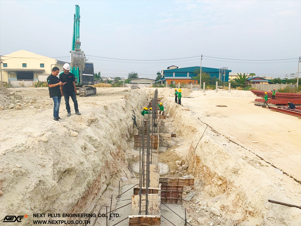 Warehouse-2160-sq.m.-and-office-building-ASIA-TRANS-ACCESS-ATA-Next-Plus-Engineering-37