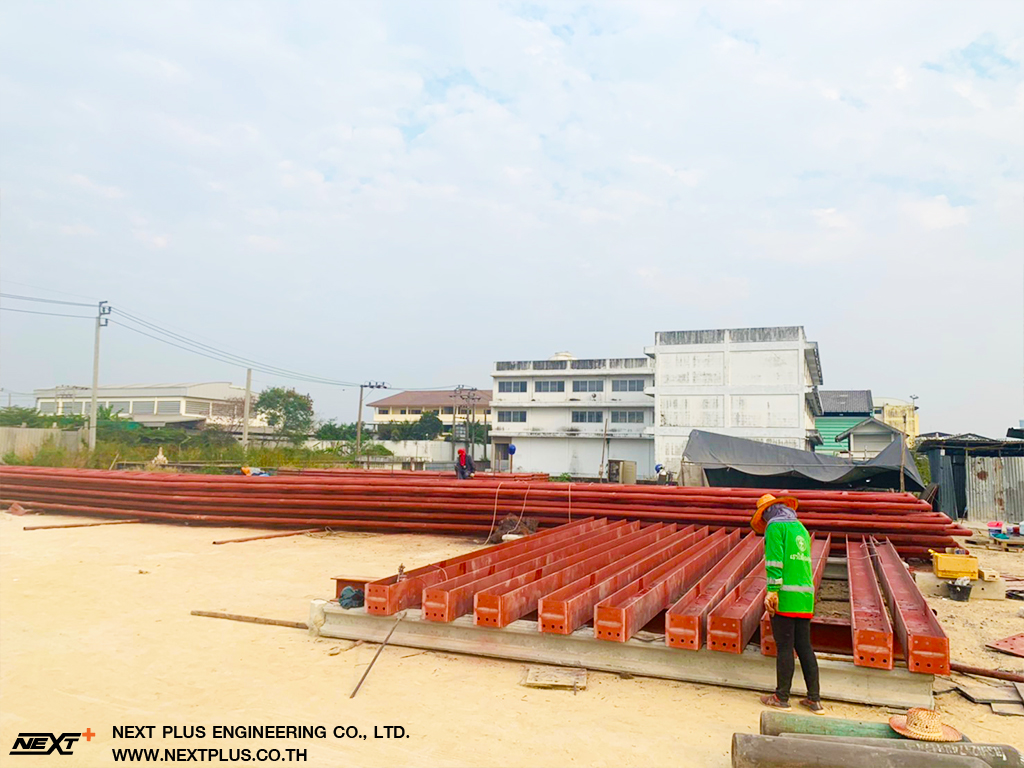 Warehouse-2160-sq.m.-and-office-building-ASIA-TRANS-ACCESS-ATA-Next-Plus-Engineering-38
