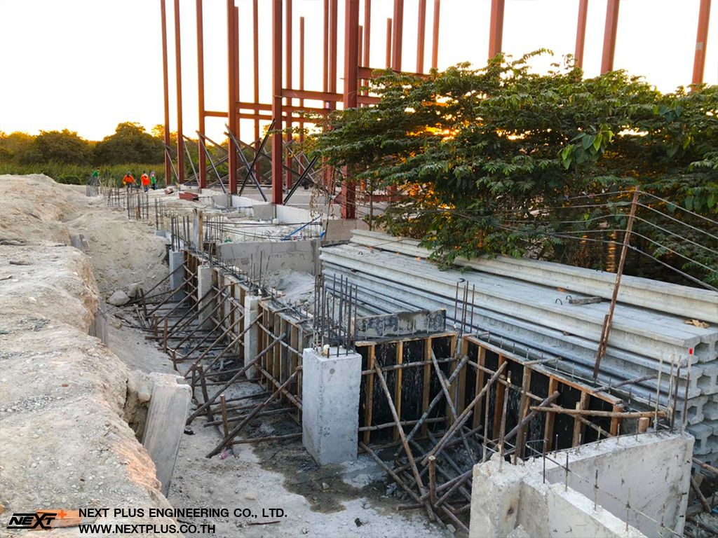 Warehouse-2160-sq.m.-and-office-building-ASIA-TRANS-ACCESS-ATA-Next-Plus-Engineering-50