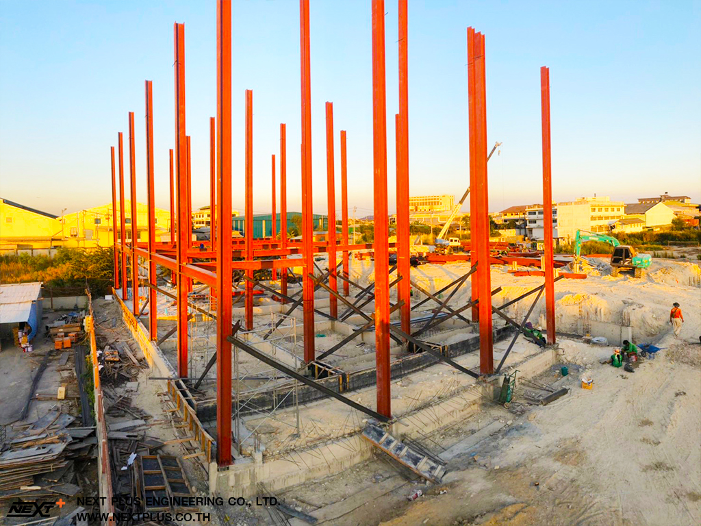 Warehouse-2160-sq.m.-and-office-building-ASIA-TRANS-ACCESS-ATA-Next-Plus-Engineering-53