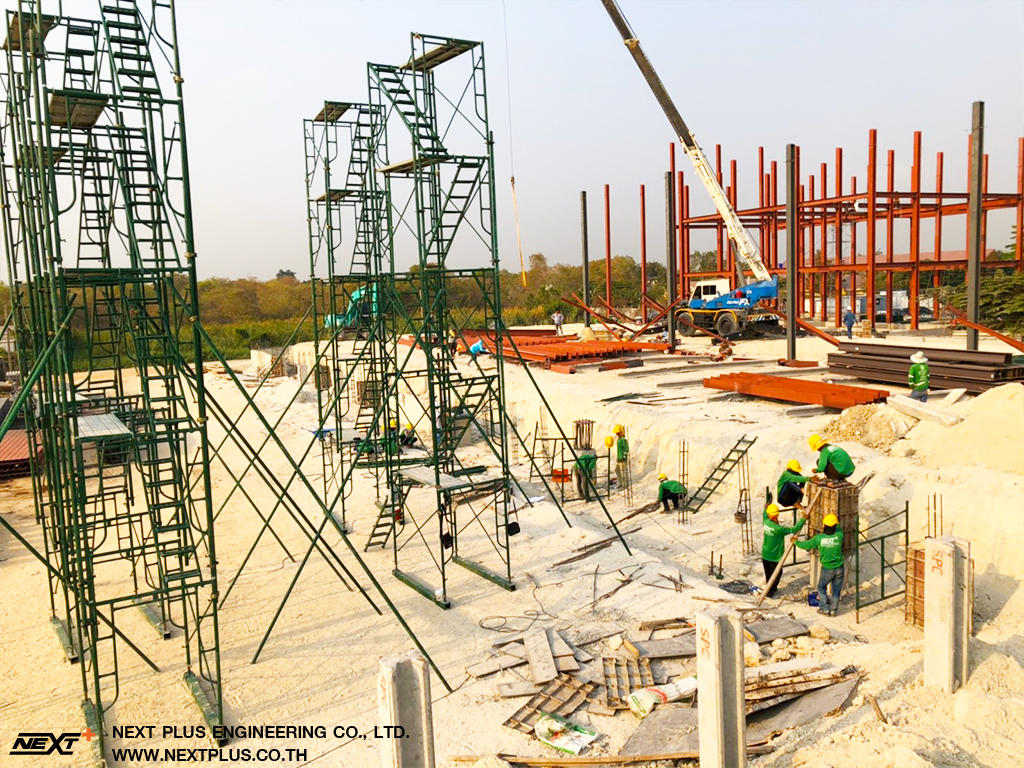 Warehouse-2160-sq.m.-and-office-building-ASIA-TRANS-ACCESS-ATA-Next-Plus-Engineering-57