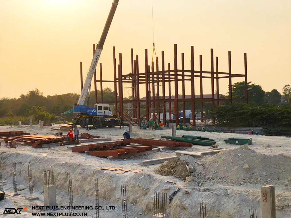 Warehouse-2160-sq.m.-and-office-building-ASIA-TRANS-ACCESS-ATA-Next-Plus-Engineering-58