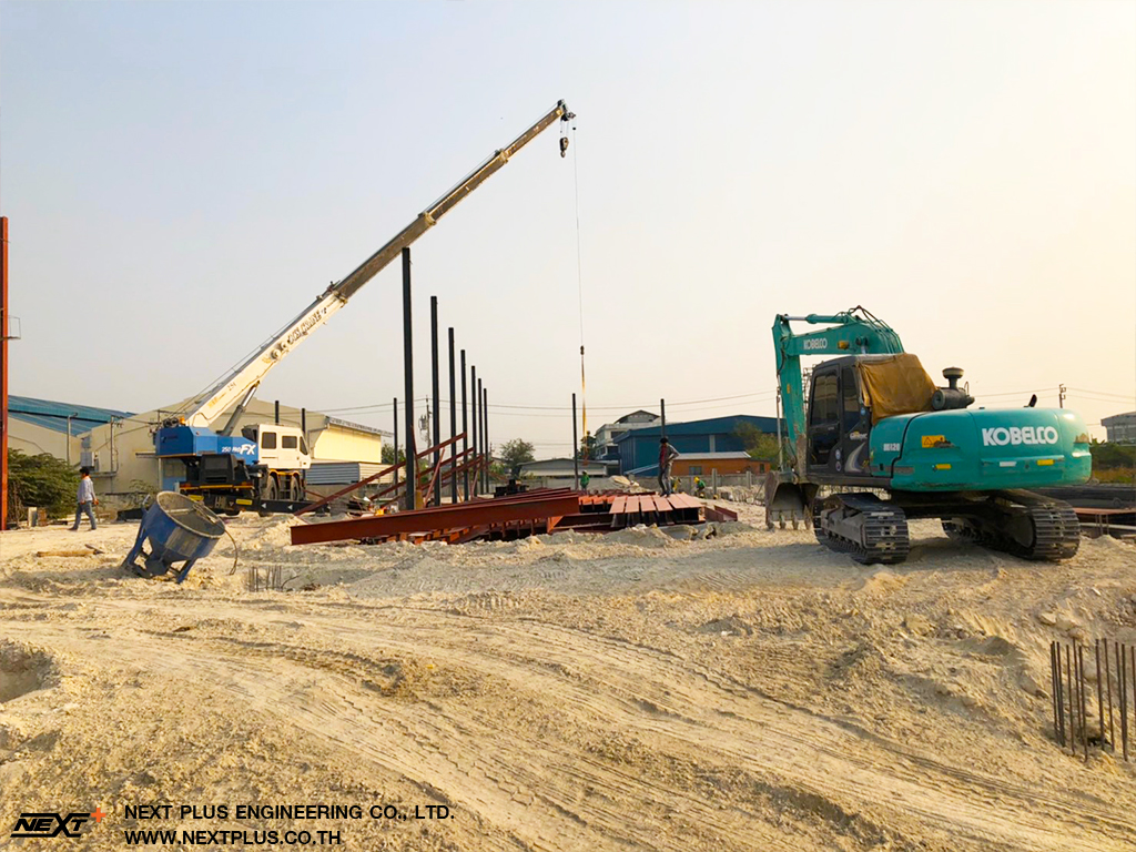 Warehouse-2160-sq.m.-and-office-building-ASIA-TRANS-ACCESS-ATA-Next-Plus-Engineering-59