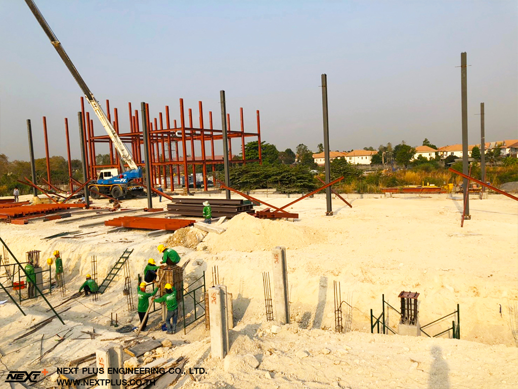 Warehouse-2160-sq.m.-and-office-building-ASIA-TRANS-ACCESS-ATA-Next-Plus-Engineering-60