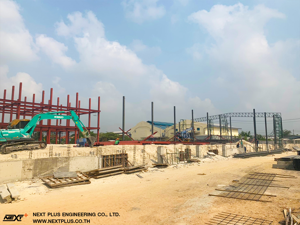 Warehouse-2160-sq.m.-and-office-building-ASIA-TRANS-ACCESS-ATA-Next-Plus-Engineering-63