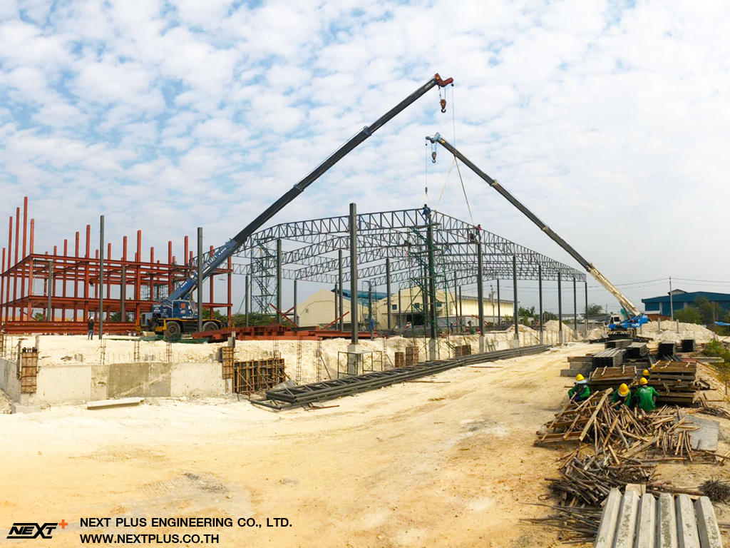 Warehouse-2160-sq.m.-and-office-building-ASIA-TRANS-ACCESS-ATA-Next-Plus-Engineering-65
