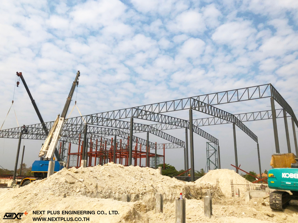 Warehouse-2160-sq.m.-and-office-building-ASIA-TRANS-ACCESS-ATA-Next-Plus-Engineering-66