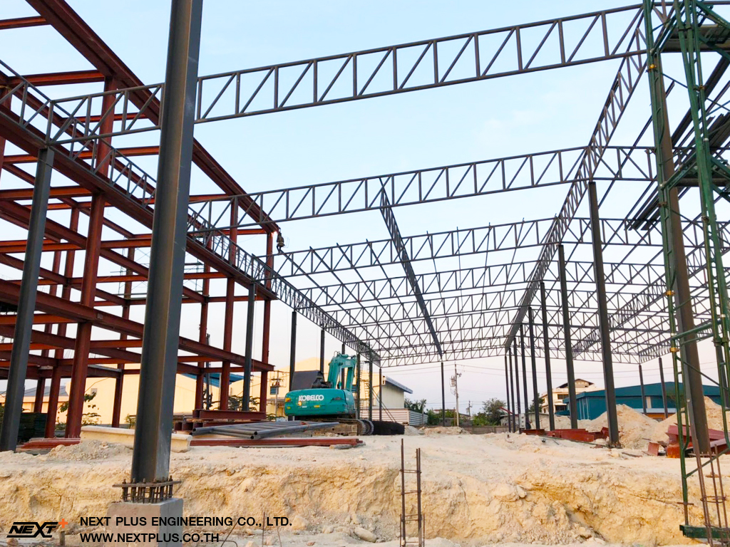 Warehouse-2160-sq.m.-and-office-building-ASIA-TRANS-ACCESS-ATA-Next-Plus-Engineering-68