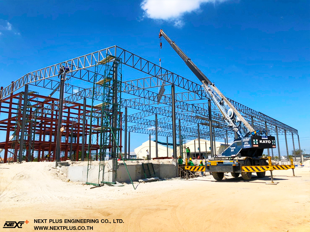 Warehouse-2160-sq.m.-and-office-building-ASIA-TRANS-ACCESS-ATA-Next-Plus-Engineering-71