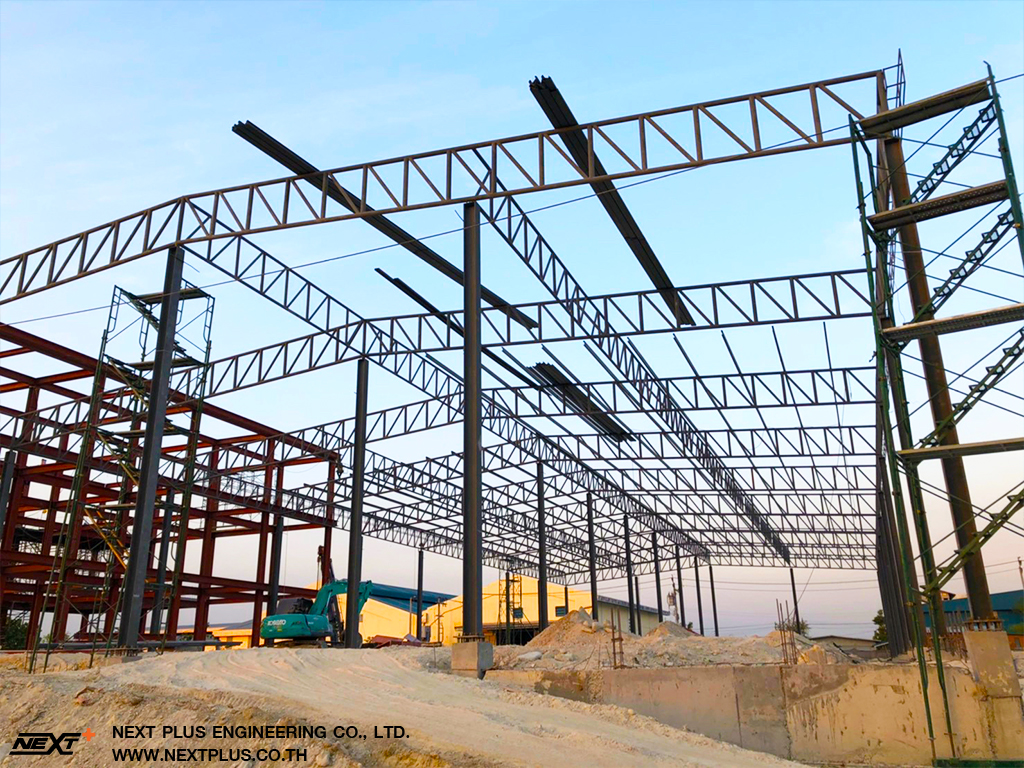 Warehouse-2160-sq.m.-and-office-building-ASIA-TRANS-ACCESS-ATA-Next-Plus-Engineering-72