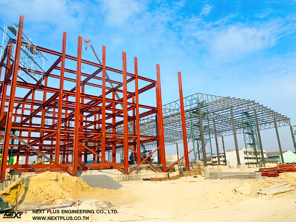 Warehouse-2160-sq.m.-and-office-building-ASIA-TRANS-ACCESS-ATA-Next-Plus-Engineering-78