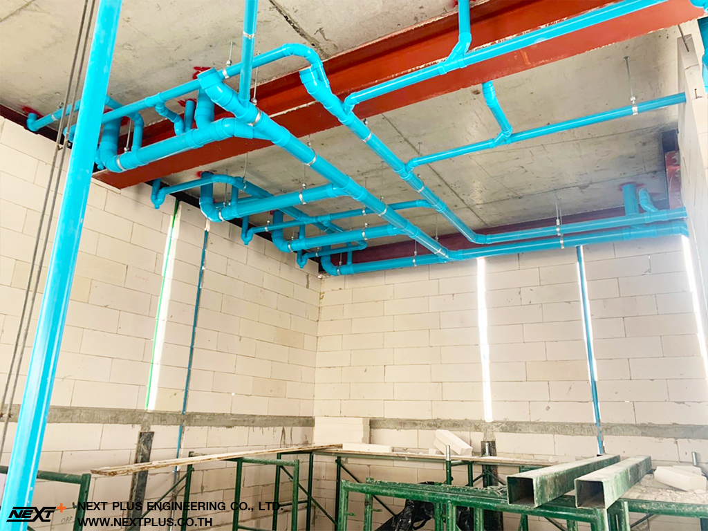 Warehouse-2160-sq.m.-and-office-building-ASIA-TRANS-ACCESS-ATA-Next-Plus-Engineering-80