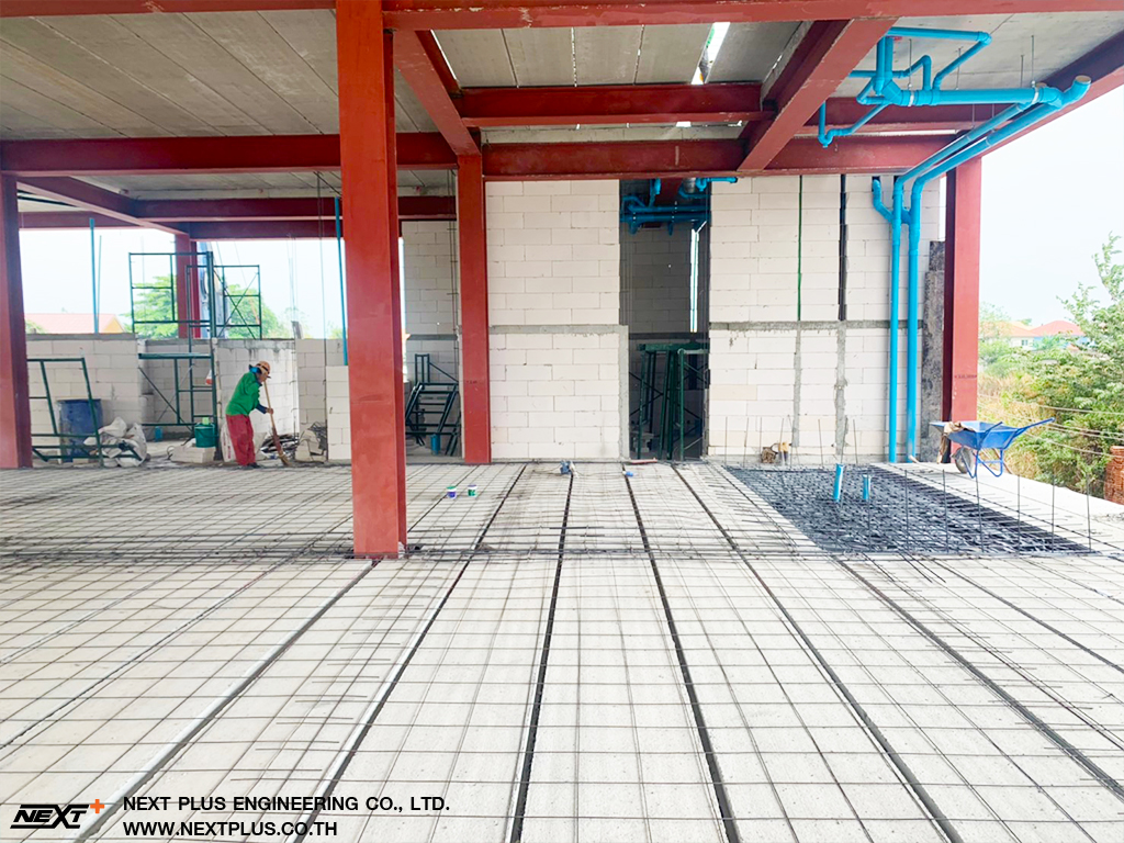 Warehouse-2160-sq.m.-and-office-building-ASIA-TRANS-ACCESS-ATA-Next-Plus-Engineering-81