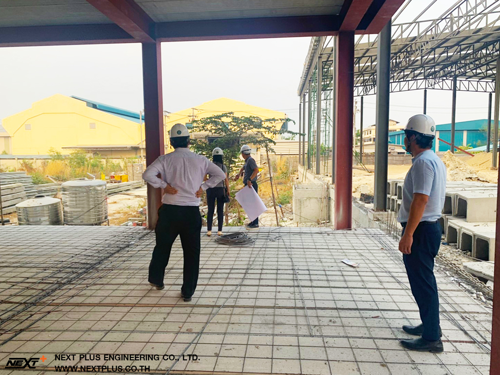 Warehouse-2160-sq.m.-and-office-building-ASIA-TRANS-ACCESS-ATA-Next-Plus-Engineering-82