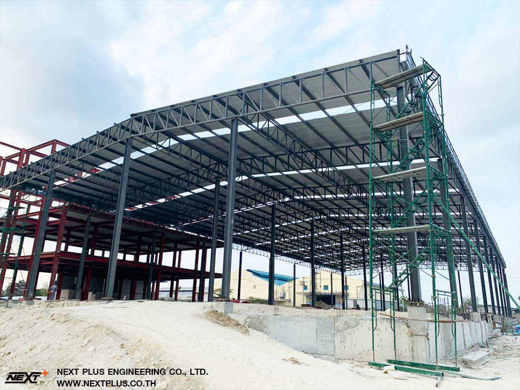 Warehouse-2160-sq.m.-and-office-building-ASIA-TRANS-ACCESS-ATA-Next-Plus-Engineering-83