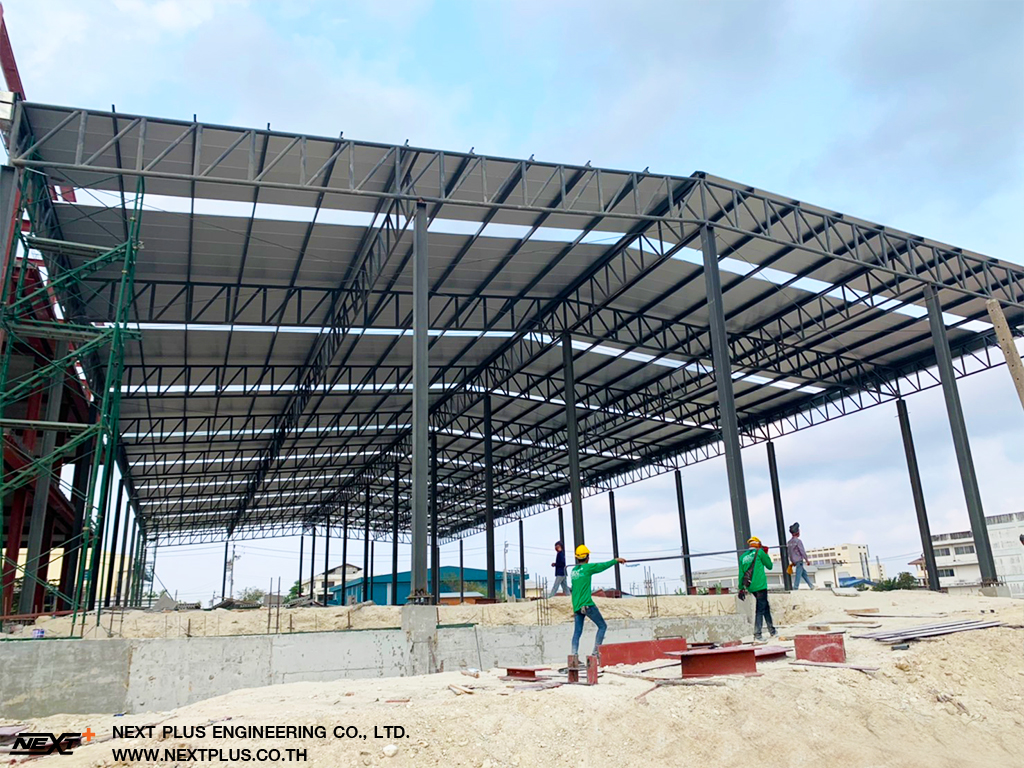Warehouse-2160-sq.m.-and-office-building-ASIA-TRANS-ACCESS-ATA-Next-Plus-Engineering-84