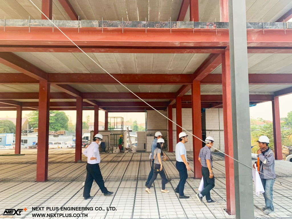 Warehouse-2160-sq.m.-and-office-building-ASIA-TRANS-ACCESS-ATA-Next-Plus-Engineering-85