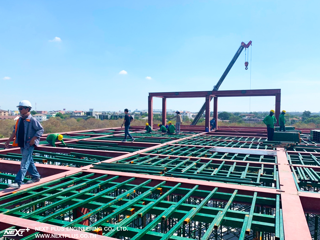 Warehouse-2160-sq.m.-and-office-building-ASIA-TRANS-ACCESS-ATA-Next-Plus-Engineering-94