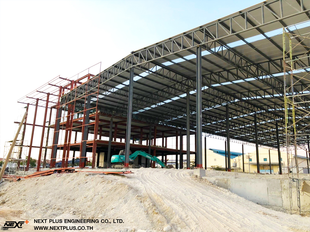 Warehouse-2160-sq.m.-and-office-building-ASIA-TRANS-ACCESS-ATA-Next-Plus-Engineering-95
