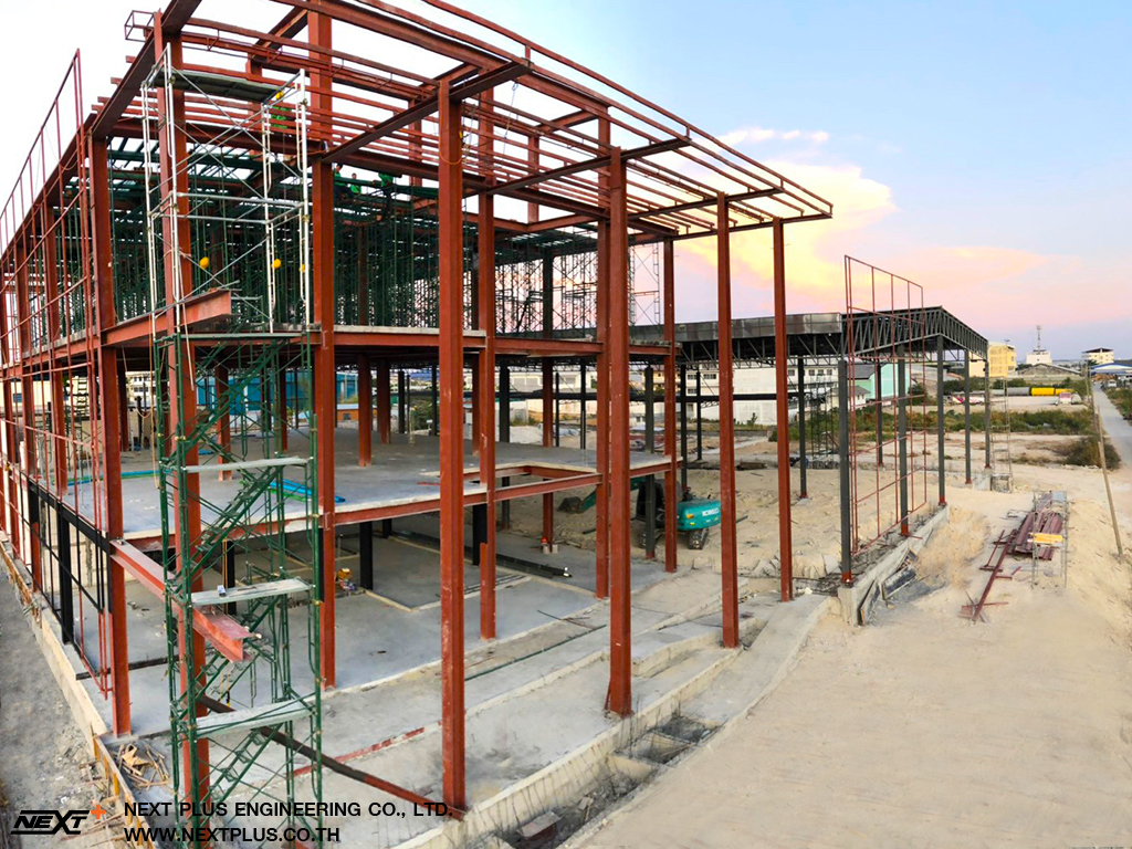 Warehouse-2160-sq.m.-and-office-building-ASIA-TRANS-ACCESS-ATA-Next-Plus-Engineering-97