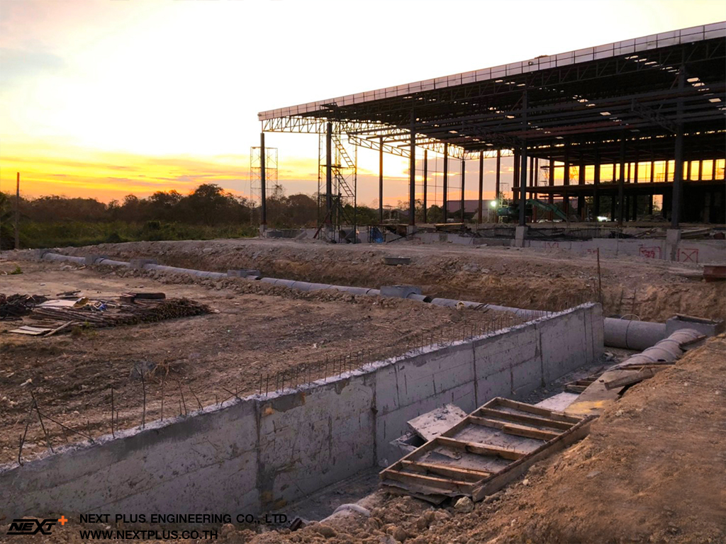 Warehouse-2160-sq.m.-and-office-building-ASIA-TRANS-ACCESS-ATA-Next-Plus-Engineering-98