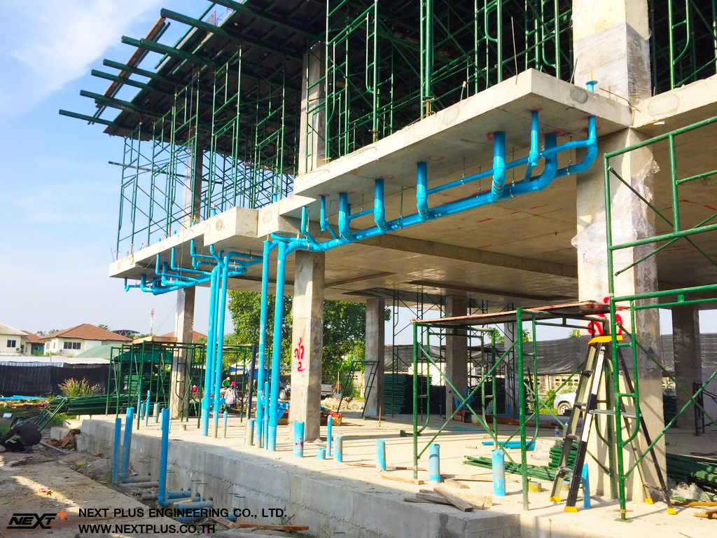 construction-New-head-office-the-best-property-Next-Plus-Engineering-22